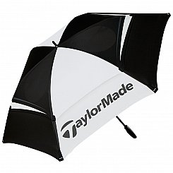 Taylormade canopy 68