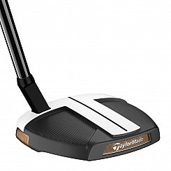 TaylorMade Spider FCG - #1 Small Slant