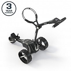 Motocaddy M-Tech Ultra Lithium