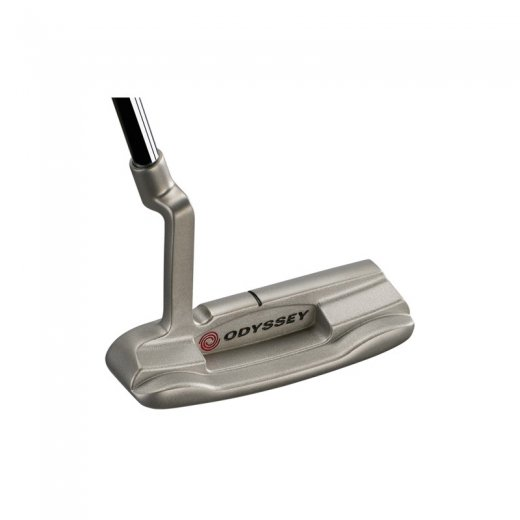 Odyssey White Hot Pro 2.0 #1 Putter