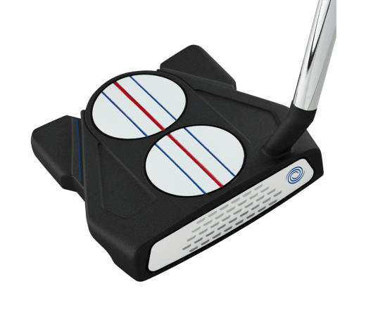 Odyssey 2-Ball Ten S Triple Track -21