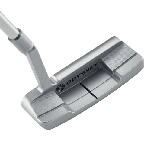 Odyssey White Hot OG Stroke Lab ONE WIDE S