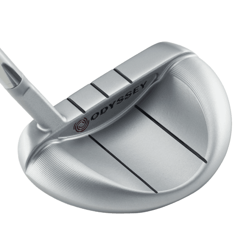 Odyssey White Hot OG Stroke Lab Rossie S